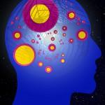 ブレインダンプで成功脳を作り限界を突破する