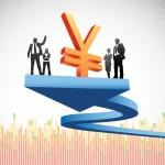 【サラリーマン必見】社会保険料を低く抑える方法