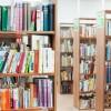 Amazonで探している本が図書館にあるかどうかを表示させるツール