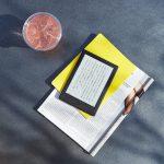 4,980円で買える!Amazonの電子書籍リーダー「Kindle」のニューモデルを注文してみた
