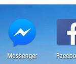 Facebookのスマホアプリは削除したほうがいい