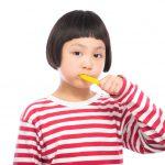 市販の歯磨き粉は有害!安全で健康に良い歯磨き粉を自作する方法