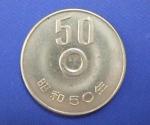 161103-0001