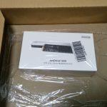 "Transcend SSD MacBook Air専用アップグレードキット (Mid 2012[11""&13""])"
