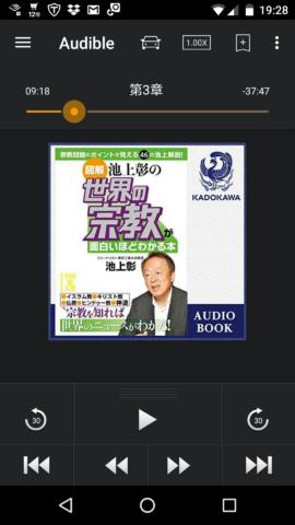 「世界の宗教が面白いほどわかる本」池上彰